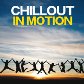 Chillout in Motion