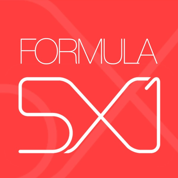 Fórmula 5x1