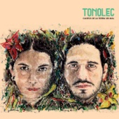 Cantos de la Tierra sin Mal (feat. La Shica, Patricia Sosa, Peteco Carabajal, Teresa Parodi & Raul (Tilin) Orozco)