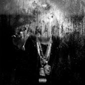 I Don't Fuck With You (feat. E-40) - Big Sean Cover Art