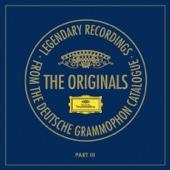 [Download] Swan Lake Suite, Op. 20: Scene - Swan Theme MP3