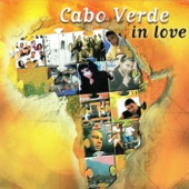 Cabo Verde In Love - Various Artists