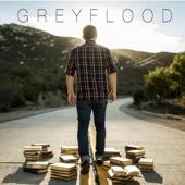 Greyflood