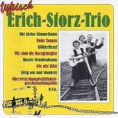 Typisch Erich-Storz-Trio