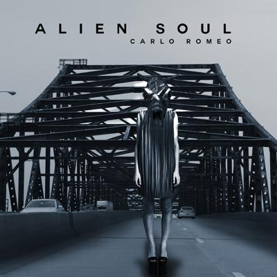 Alien Soul
