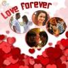 Love Forever - EP