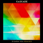 Disarm You (feat. Ilsey) [L'Tric Remix]