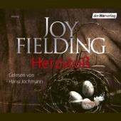 Herzstoß - Joy Fielding
