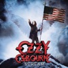 Let It Die - Ozzy Osbourne