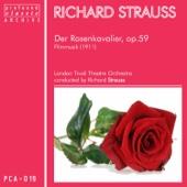 Der Rosenkavalier, Op. 59, Act 3: Final Duet...Coda