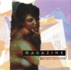Buy Live In Concert by Magazine on iTunes (搖滾)