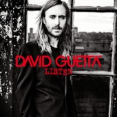 Download David Guetta - Hey Mama (feat. Nicki Minaj, Bebe Rexha & Afrojack)