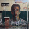 Under Pressure (Deluxe Version), Logic
