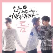 틈 The Space Between - Soyou, Kwon Soonil & Park Yong In