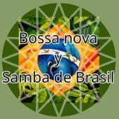 Bossa Nova y Samba de Brasil