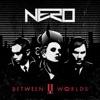 Satisfy - Nero