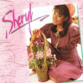 Sheryl - Sheryl Cruz