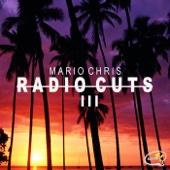 Radio Cuts III