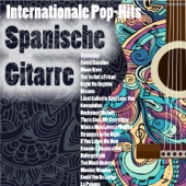 Internationale Pop-Hits: Spanische Gitarre