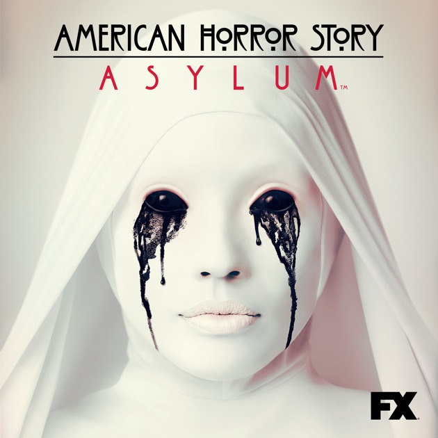 Watch American Horror Story Online | Stream Full Episodes ...
