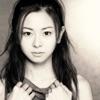 Mai Kuraki BEST 151A -LOVE & HOPE- ジャケット写真