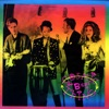 Cosmic Thing, The B-52's