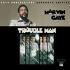 Trouble Man (40th Anniversary Expanded Edition) ジャケット写真