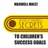 Secrets to Children's Success Goals - EP