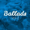 Ballads (Volume 2), Black and White Orchestra