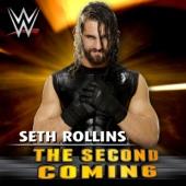 CFO$ - WWE: The Second Coming (Seth Rollins) ilustración