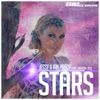 Stars (feat. Gregoir Cruz) [Radio Edit] - Single