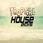 Tropical House 2015