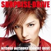 Surprise-Drive