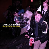 Dollar Signs - Live in Concert