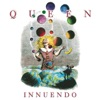 Innuendo (Deluxe Edition), Queen