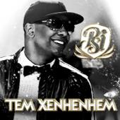 Download Tem Xenhenhém MP3