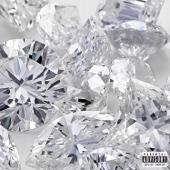 Big Rings Drake & Future