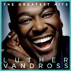 Luther Vandross - The Greatest Hits