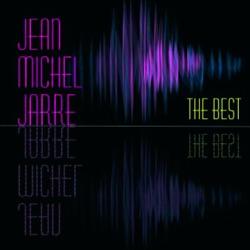 Jean-Michel Jarre - Equinoxe (Part V)
