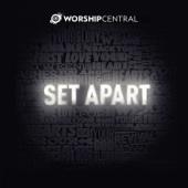 Set Apart (Live)
