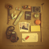 In Tokens & Charms