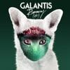 Galantis - Runaway