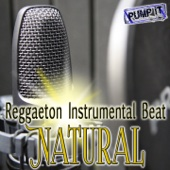 Reggaeton Instrumental Beat: Natural - Pump It