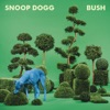BUSH, Snoop Dogg