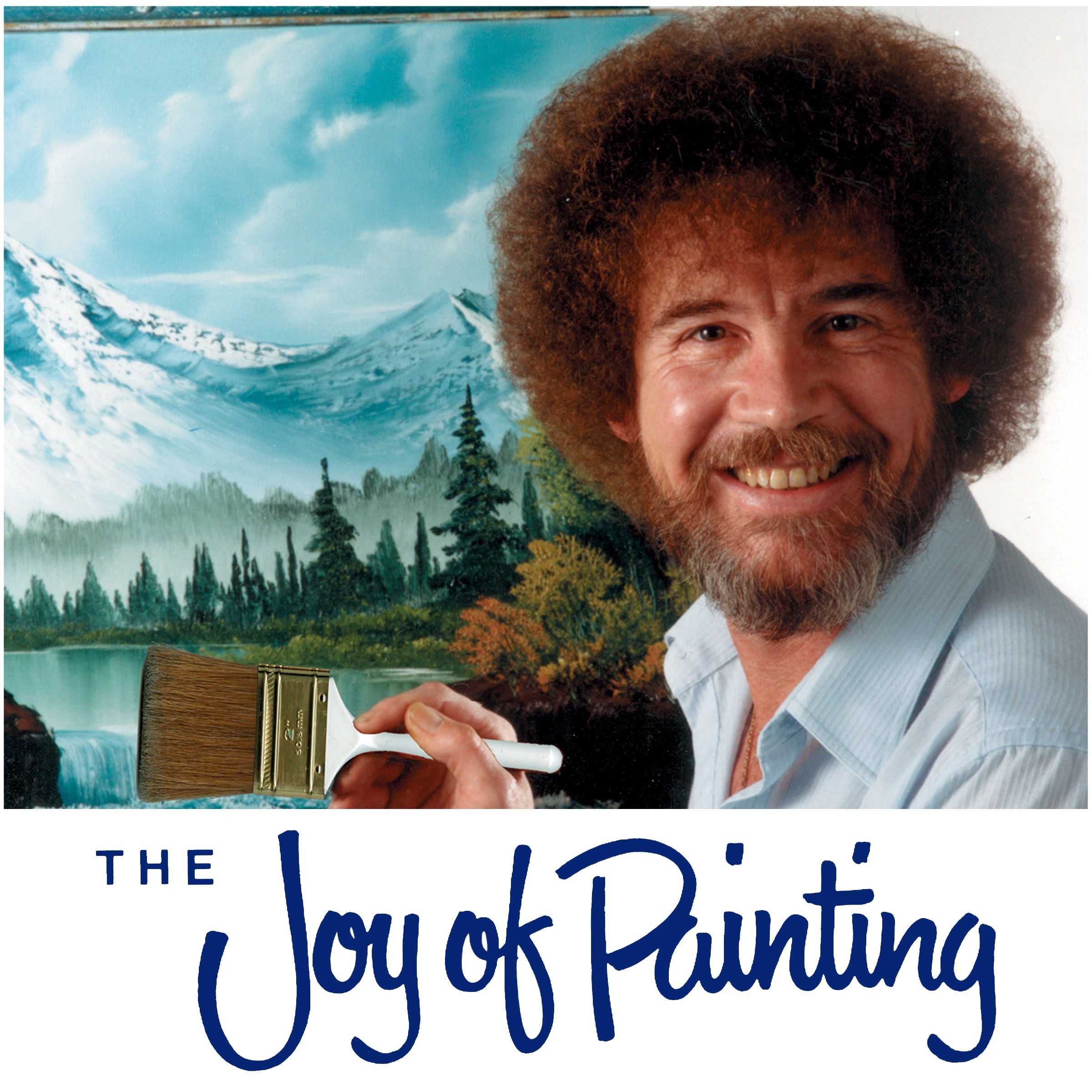 bob ross the joy of painting season 20 on itunes
