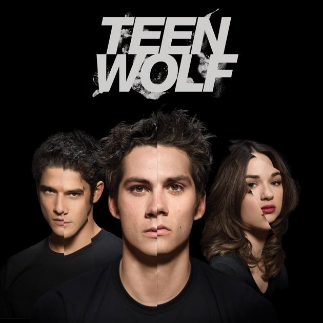 Teen Wolf Season 1 Soundtrack   Tunefind