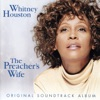 The Preacher's Wife (Original Soundtrack Album)
