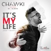 It's My Life (Don't Worry) [feat. Dr. Alban] - Single