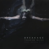 Treading Water (feat. Detour City) - Single cover art