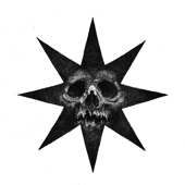808 Trap Beats - Grim Delarosa